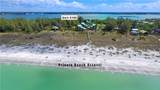 9200 Little Gasparilla Island - Photo 14