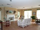 9200 Little Gasparilla Island - Photo 33