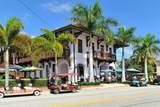 1792 Jose Gaspar Drive - Photo 7