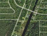 13452 Irwin Drive - Photo 1