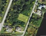 13452 Irwin Drive - Photo 2