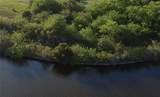 15212 Chinook Way - Photo 2
