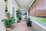8388 Pondview Lane - Photo 21