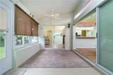 8388 Pondview Lane - Photo 22