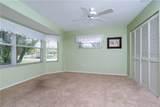 8388 Pondview Lane - Photo 33