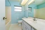 8388 Pondview Lane - Photo 36