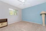 8388 Pondview Lane - Photo 40