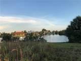 15324 Alsask Circle - Photo 11
