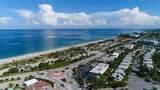1701 Beach Road - Photo 47