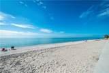 1701 Beach Road - Photo 48