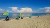 1701 Beach Road - Photo 52