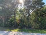 7144 Lippman Road - Photo 1