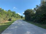 7144 Lippman Road - Photo 3