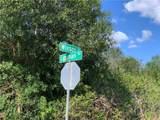 7144 Lippman Road - Photo 5