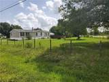 1306 Windy Pine Avenue - Photo 1