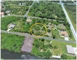 9293 Panama Circle - Photo 1