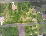 9293 Panama Circle - Photo 3