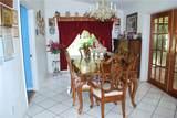 9076 Tunis Avenue - Photo 14