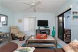 2955 Beach Road - Photo 11