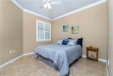 18938 Lanuvio Street - Photo 34