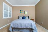 18938 Lanuvio Street - Photo 35