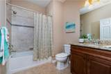18938 Lanuvio Street - Photo 37