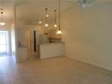 10038 Amicola Street - Photo 3