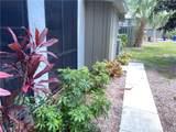 157 Jose Gaspar Drive - Photo 30