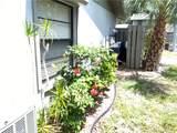 157 Jose Gaspar Drive - Photo 33