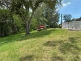 157 Jose Gaspar Drive - Photo 44