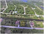 13838 Allamanda Circle - Photo 3