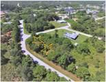 12430 Albrecht Terrace - Photo 2