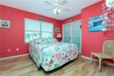 1460 Gulf Boulevard - Photo 39