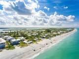 1460 Gulf Boulevard - Photo 60