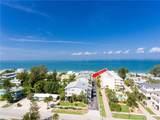 1460 Gulf Boulevard - Photo 62