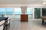6810 Manasota Key Road - Photo 13