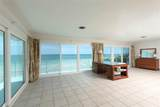 6810 Manasota Key Road - Photo 14