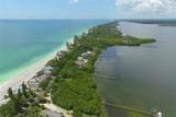 6810 Manasota Key Road - Photo 25