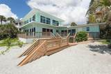 6810 Manasota Key Road - Photo 4