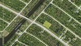 14130 Ingraham Boulevard - Photo 4
