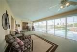 340 Oakwood Circle - Photo 30