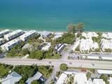 2854 Beach Road - Photo 26