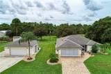 12451 Kneeland Terrace - Photo 1