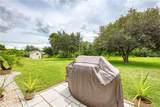 12451 Kneeland Terrace - Photo 33