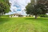 12451 Kneeland Terrace - Photo 35