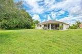 12451 Kneeland Terrace - Photo 39