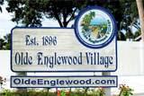6254 Rosewood Drive - Photo 54