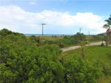 9460 Alborado Road - Photo 7