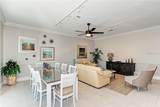 9203 Griggs Road - Photo 46