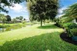 204 Lake Victoria Court - Photo 56